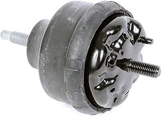 ACDelco 15062381 GM Original Equipment Motor Mount