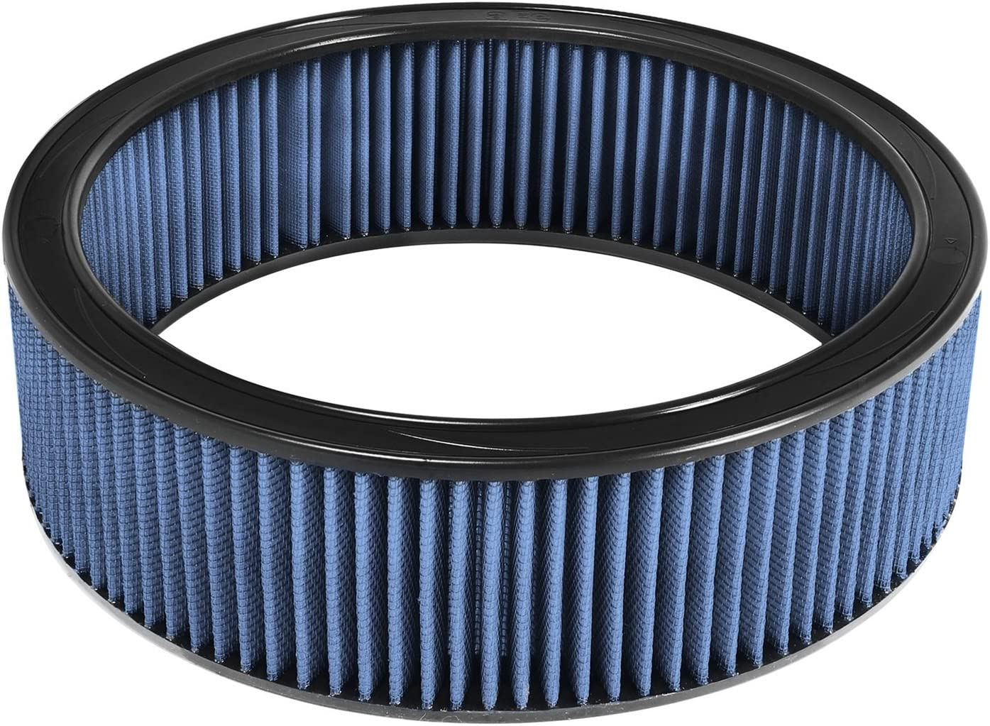 aFe Power Inventory cleanup selling sale 10-10013 MagnumFLOW Pro latest Filter Air 5R OE Replacement