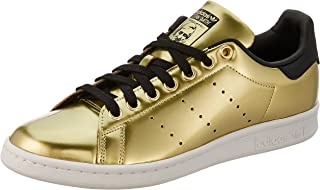 adidas Originals Stan Smith Womens Sneakers/Shoes