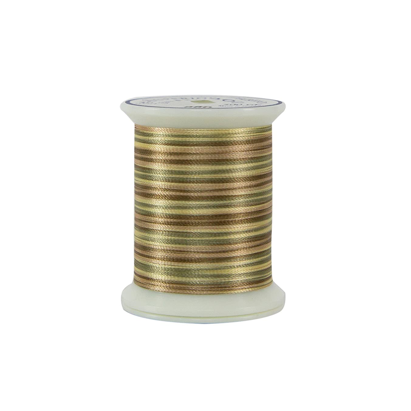 Superior Threads 11001-860 Rainbows Lone Peak 40W Polyester Thread, 500 yd