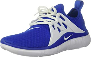 ec8bfeb2cda76 Amazon.com: NIKE - Fashion Sneakers / Shoes: Clothing, Shoes & Jewelry