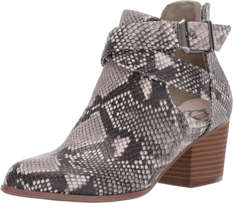 新作 人気 Fergie Women's 激安通販専門店 Boot Ankle