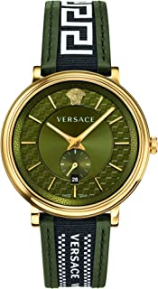 V-Circle/Greca EDI Watch VEBQ01519