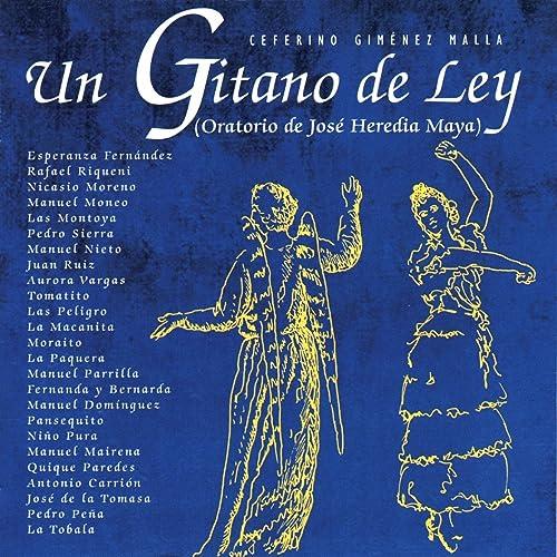 El Palacio del Rey (feat. Manuel Parrilla) by La Paquera on ...
