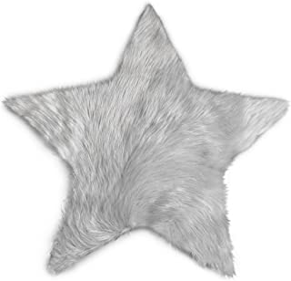 Best star area rug Reviews