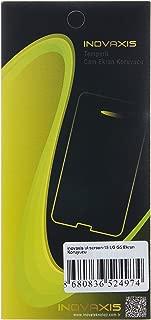 inovaxis Huawei P20Lite Cam Ekran Koruyucu