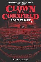 Download Book Clown in a Cornfield PDF