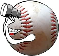 Baseball Scout Free