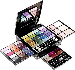 Nouba Trousse Makeup Set No: 156