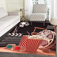 Best theater room carpet Reviews