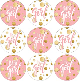Best baby girl label Reviews