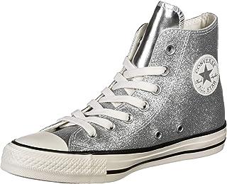 wholesale dealer 9ff9b 2c0ea Converse All Star - Hi W Chaussures