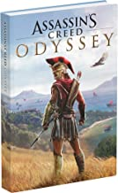 Best assassin's creed odyssey collector's edition price Reviews
