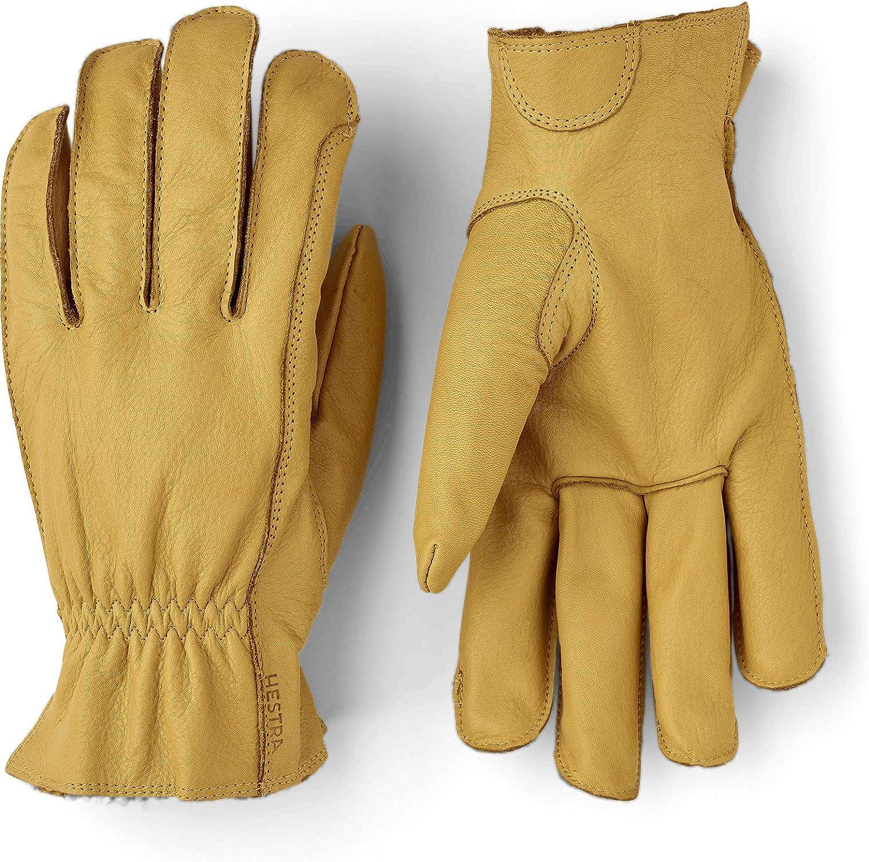 Hestra Dakota Glove