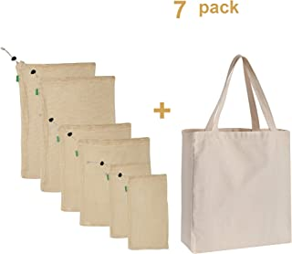 earth friendly shopping bags
