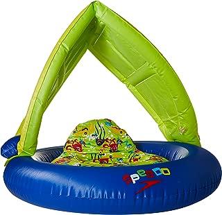Best speedo swim seat Reviews