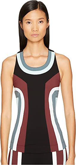 NO KA'OI - Moku Sleeveless with Bra