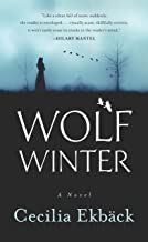 Best the winter wolf Reviews