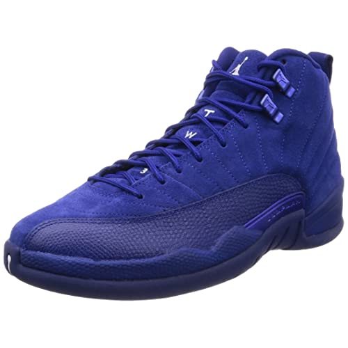 premium selection 53131 944fb Air Jordan 12 Retro - 130690 400