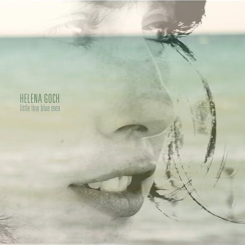 Serendipia de Helena Goch en Amazon Music - Amazon.es