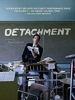 Best detachment adrien brody Reviews