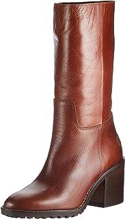 Shabbies Hoge laarzen shs0256 → Black friday 2020