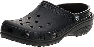 Crocs Classic Unisex-adult Clogs & Mules