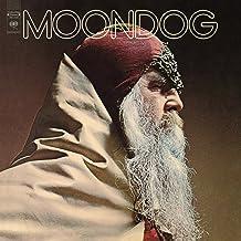 Moondog (150G/Dl Card)