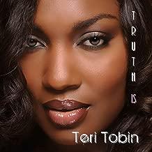Best teri tobin truth is Reviews