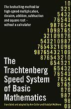 The Trachtenberg Speed System of Basic Mathematics (English Edition)
