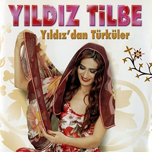 Ay Isiginda By Yildiz Tilbe On Amazon Music Amazon Com