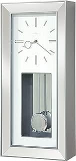 Howard Miller 625-614 Chaz Wall Clock