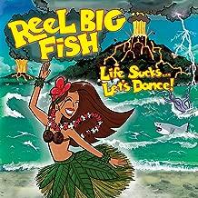 reel big fish lp