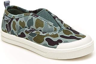 Unisex-Child Fishar Sneaker