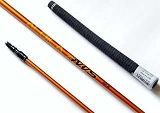Best taylormade fct shafts Reviews