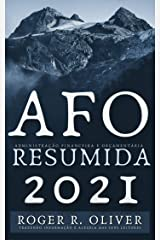 AFO Resumida eBook Kindle