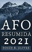 AFO Resumida