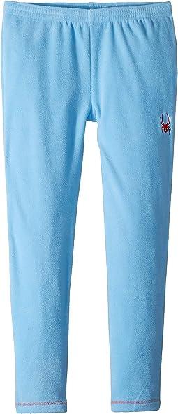 Speed Fleece Pants (Big Kids)