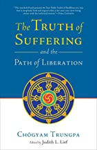 Best the truth of suffering and the path of liberation Reviews