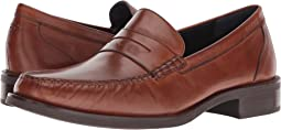 Pinch Sanford Penny Loafer