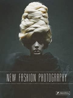 new fashion photography prestel