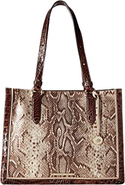 Brahmin - Medium Camille