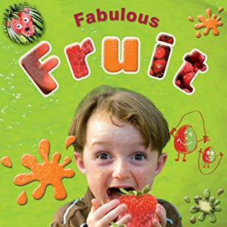 Fabulous Fruit