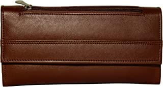 Clutches/Purses/Wallet Women's & Girls Casual,Party,Wear,Formal