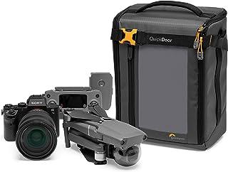 Case GearUp Creator Box XL II
