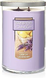 Yankee Candle Large Jar Candle Large 2-Wick Tumbler 1292462Z