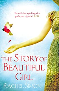 The Story of Beautiful Girl: The beloved Richard and Judy Book Club pick (English Edition)