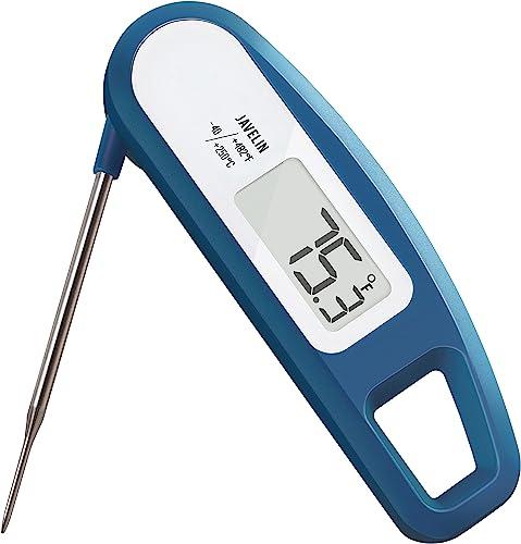 Lavatools-PT12-Javelin-Digital-Instant-Read-Meat-Thermometer