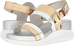 Cole Haan - 2.Zerogrand Slide Sandal