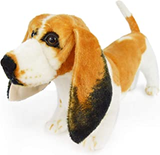 Best droopy dog stuffed animal Reviews